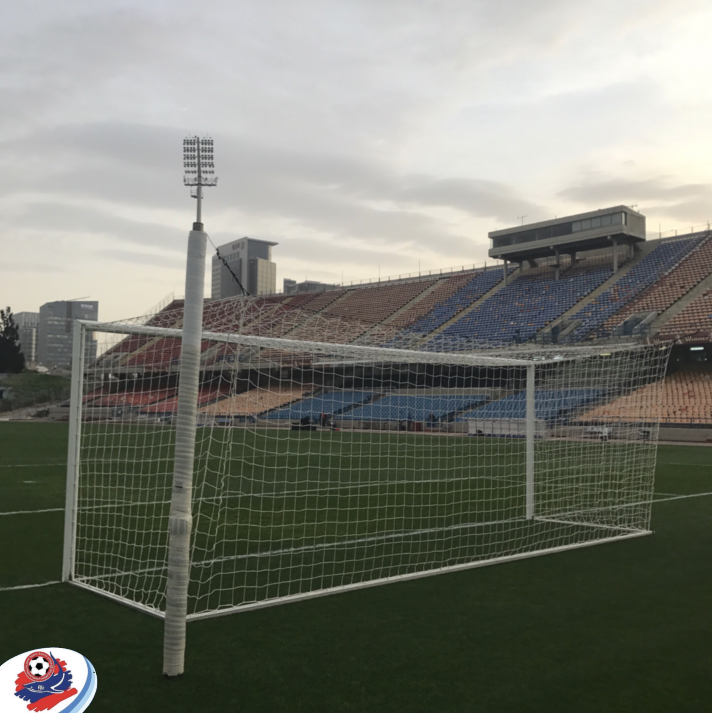 גומלין רבע גמר גביע המדינה