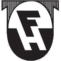 F H Iceland
