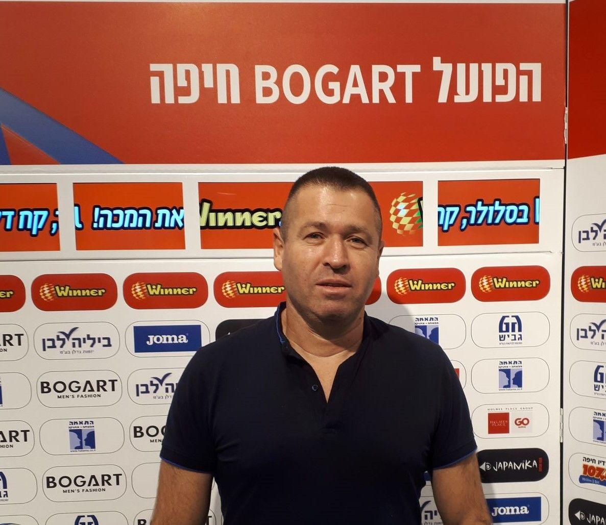 אמיר  הברפלד