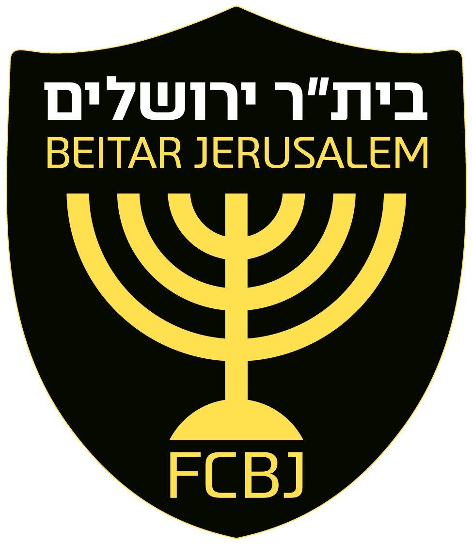 """בית""""ר ירושלים"""